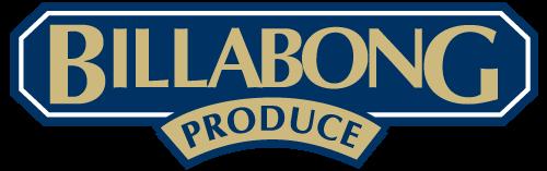 Billabong Produce