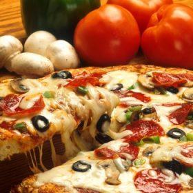 vegetables-italian-pizza-restaurant-medium (1)