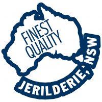 Finest Quality logo1